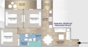 adore happy homes grand in sector 85 faridabad price location