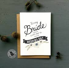 card to groom from on wedding day wedding day cards for and groom a bird tweet me