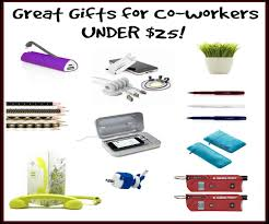 christmas gift ideas for male boss best images collections hd