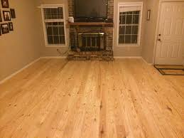 rustic maple hardwood flooring house flooring ideas