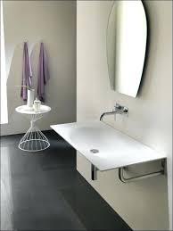 Kichler Bathroom Mirrors Kichler Bathroom Lighting Bay Kichler Led Bathroom Lighting