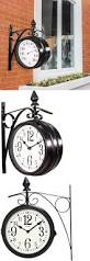 Ivation Clock by The 25 Best Decorative Thermometers Ideas On Pinterest Timers
