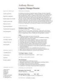nurse resume cover letter sample