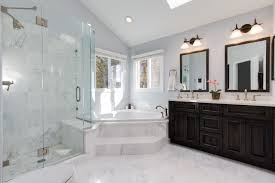 bathroom remodeling ideas pictures chicago kitchen ideas