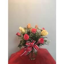 flower delivery jacksonville fl flower express usa local florist jacksonville fl