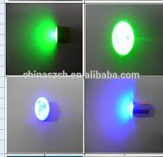 mini single led lights micro mini led battery lights micro mini