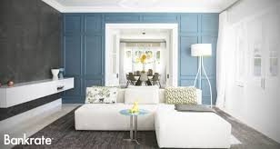 how to paint your house how to paint your house like a millionaire bankrate com