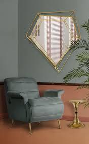 2566 best interior design trends images on pinterest design