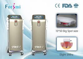 lipo light machine for sale sculpture 1 10hz frequency ipl shr elight 3 in 1 fms 1 ipl shr hair