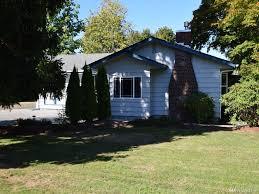 home sterlinggroup360 com real estate