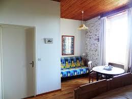 chambre bleue la chambre bleue photo de les huguets villeneuve sur lot