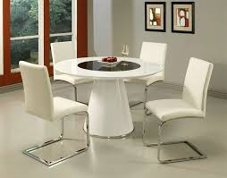 Best Table And Chairs Images On Pinterest Luxury Dining - Comfy dining room chairs