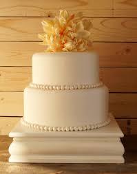 16 cake stand 16 inch white cake stand white square cake stand white cupcake