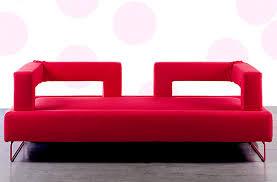 Designer Couches - Sofas design
