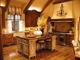 colonial style home interiors interiors colonial exterior trim and siding colonial homes