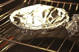 Can You Put Foil In A Toaster Oven How To Reheat Chinese Food In The Oven Livestrong Com