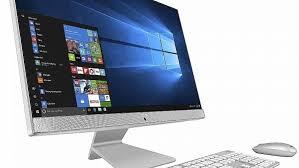 ordinateur de bureau sans os gadget arena com bureau