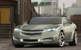 concept chevelle 2020 chevrolet chevelle car wallpaper hd