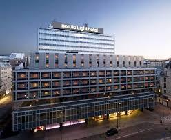 nordic light hotel stockholm sweden nordic light hotel stockholm compare deals