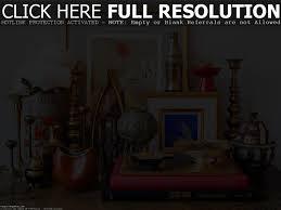 Luxury Homes Decor Home Decor Creative Luxury Home Decor Accessories Home Style