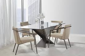 Soho Dining Chair Soho Dining Chair Ladiff