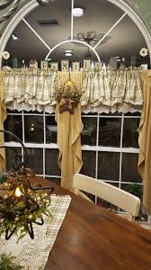 87 best country curtains images on pinterest