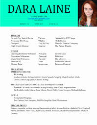 Detention Officer Resume Simple Resume Example For Jobs Http Topresume Info Simple