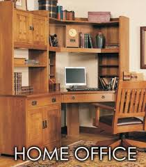 Prime Brothers Furniture by Home Office Furniture Michigan Home Office Furniture Prime