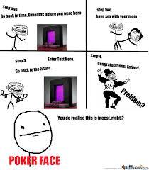 Troll Physics Meme - rmx troll physics by bionicledufutur meme center