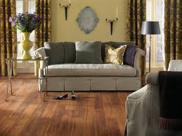 Living Room With Laminate Flooring Laminate Flooring Custom Home Interiors