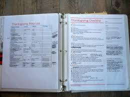 thanksgiving meal planning thanksgiving plan for a relatively stress free t day nourish