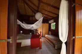 chambre location location bungalow fajou et bungalow tillet