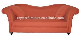 amerikanisches sofa kaufen kaufen sie mit niedrigem preis german stück sets großhandel