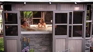 Gazebos And Pergolas For Sale by Cal Spas Tubs Spas And Swim Spas For Sale Cal Design Spa