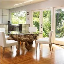 Retro Dining Room Contemporary Modern Retro Sunny Dining Room Photos