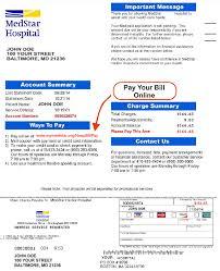 way bills online pay my bill