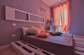 white girly room decor arrange the little pink bedroom beds