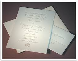 wedding invitations costco wedding invitations costco dhavalthakur