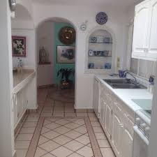 kitchen cabinets design layout kitchen decorating kitchen remodel design small kitchen design