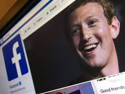 David After Dentist Meme - facebook tightens rules for political issue ads to thwart