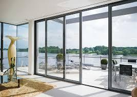 aluminium window design india u2013 day dreaming and decor