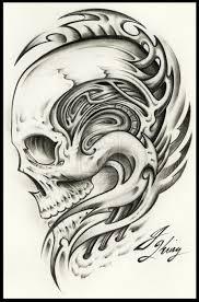 tattoos coolest item name gum in