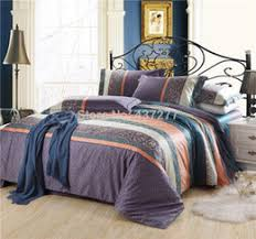 Quilted Duvet Cover King Distributors Of Discount White Super King Quilt Cover 2017