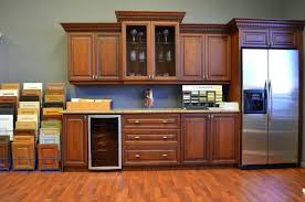 Replace Cabinet Doors With Glass Replacing Cabinet Doors Replacement Kitchen Door Fronts Replacing