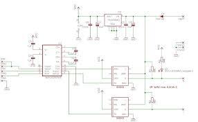 webasto wiring diagram wiring diagram