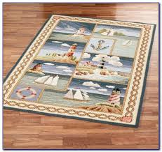 large nautical area rugs rugs home design ideas 0r6lqy7np455554