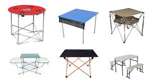 preferred nation folding table 10 best cing tables for practical use 2018 heavy com