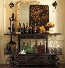 home bar cabinet designs 7 beautiful luxury bar cabinets designs cabinet design luxury