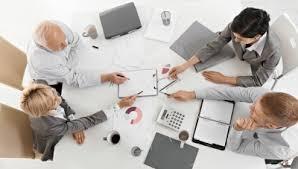 bureau reunion votre projet equip buro aménagement et mobilier de bureaux en