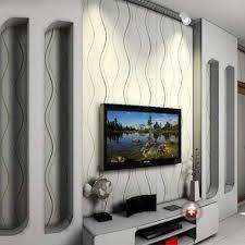 magnificent wallpaper small living room living room small living